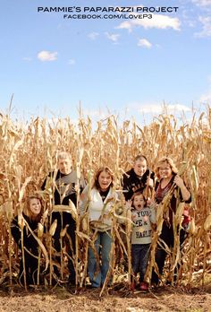 #photography #outdoor #color #iowa #ilovep3  #lifestyle #family #jump #fall