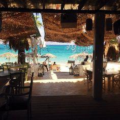 Beautiful Wedding Venue In NaxosGreece Destination Planning Begins With S Great