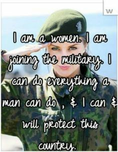MILITARY QUOTES||