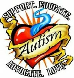 A is for Autism- April is National Autism Awareness Month... http://media-cache7.pinterest.com/upload/259379259758859783_p4mWMyIN_f.jpg meyerd621 autism awareness