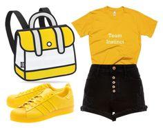 Designer Clothes, Shoes & Bags for Women Design Shop, Fig, Adidas Originals, River Island, Chocolate, Shoe Bag, Polyvore, Stuff To Buy, Shopping