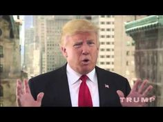 Twitter Caught Shadowbanning Candidate Donald Trump To Block Distribution of THIS Video:…  Once again the act of Twitter Shadow-Banning has surfaced, only this time it is against U.S. Presidential Candidate Donald Trump.  Breitbart has the story HERE  Here's the video message Twitter is blocking: