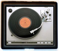 turntable record - Google Search
