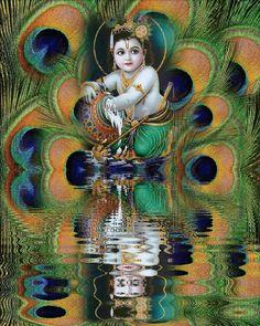Jai Kanhaya Lal Ki