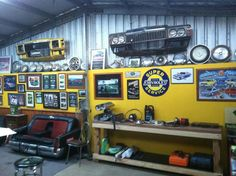 Man caveCall today or stop by for a tour of our facility! Indoor Units Available! Ideal for Outdoor gear, Furniture, Antiques, Collectibles, etc. 505-275-2825