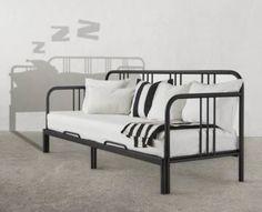 13x Ikea Krukje : 11 best feel @ease images ikea bedroom ikea catalogue bedroom ideas