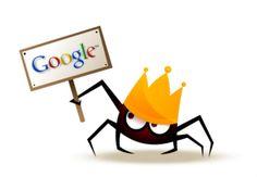 El nuevo sistema de indexación de Google – trucoblogger.es