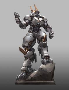 Alien Concept Art, Armor Concept, Superhero Design, Robot Design, Game Character Design, Character Art, Cosplay Helmet, Mecha Suit, Cartoon House
