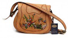 espectaculares carteras bolsos medellin - Buscar con Google