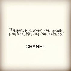 Quote: Elegance   DDMBOSS