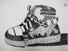 fba3e2d80c Vans Shoe Design Contest - South Central High School Visual Art ...
