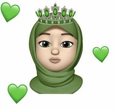 The actual scarf is the most essential piece within the clothing of girls by using hijab. Love Cartoon Couple, Girl Cartoon, Cute Cartoon, Emoji Wallpaper, Cute Disney Wallpaper, Girl Wallpaper, Hijab Drawing, Girl Emoji, Islamic Cartoon