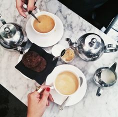 #coffee I want to love you, but I just can't-- you taste so bad, and I'll never understand why people like you.