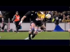 This is Rugby Union Best Moments HD