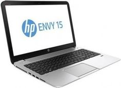 Laptop dla grafika HP Envy 15-k000ew J4Z74EA