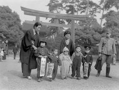 毎日新聞 早稲田写真館 戦中、戦後 子供の暮らしをたどる - 毎日新聞