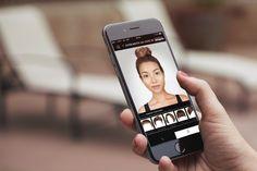 10 #Apps para melhorar a sua rotina de #beleza   #app #beauty #GooglePlay #AppleStore