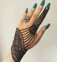 Henna art, Bridal henna designs #thestore786 #trending #trend #fashion #fashionjewelry #earrings  www.thestore786.com #cute #followforfollowback #hot #love #Vintage #handbags #handbag #shoulderbags #shoulderbag #hot #new #pin #Pinterest #jeans #bag #hot #sexy #beanies #summer #ponytail #Shirt #Casual #blouse #longsleeve #sexy #sweatshirt #spring #bra #nails #nailart #hot #henna