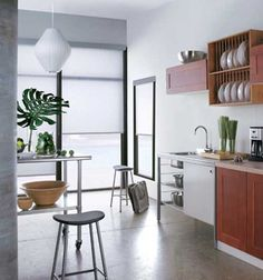 Unbelievable Tricks Can Change Your Life: Vertical Fabric Blinds diy blinds bathroom.Wooden Blinds Vertical bathroom blinds how to make.Bamboo Blinds Outside Mount. Best Blinds, Diy Blinds, Fabric Blinds, Shades Blinds, Curtains With Blinds, Valance, Roman Blinds, Privacy Blinds, Blinds Ideas