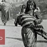 """osCurve   Contactos : Hoy se cumplen 100 años del """"genocidio"""" armenio. ¿..."""