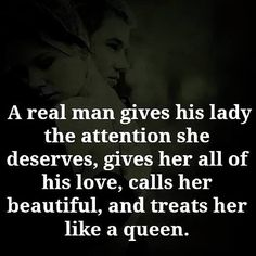 Some people will never have this!  Glad I am not one of them!