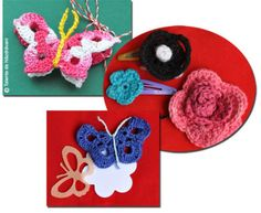 martisoare crosetate Crochet Earrings, Jewelry, Jewlery, Jewerly, Schmuck, Jewels, Jewelery, Fine Jewelry, Jewel