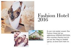 Home - The Bungalow Digital Magazine, Bungalow, Fashion, Moda, Fashion Styles, Fasion, Bungalows, Craftsman Bungalows