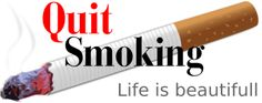 Helps Quit Smoking Forever with Generic Zyban