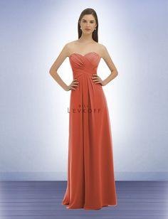 Facebook like for BM dress - #2