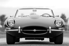 Jaguar E-type Litre series Fully and perfectly restored from the bare metal by Piet Mozes Restorations from 2001 until the year After km. Jaguar E Type, Type 4, Attic, Vehicles, 1975, Drop, Cars, Twitter, Loft Room