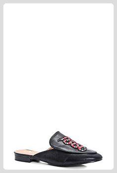 Die 3403 besten Bilder von Sneakers für Frauen   Frau