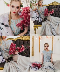 Photography by: @aglowceleste Dress by: @janitatoerin Flowers by: @blomstories Makeup by Lisa Brown Student: Esther Swanepoel
