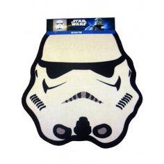 Tapis Star Wars Troopers
