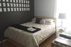 Échale un vistazo a este increíble alojamiento de Airbnb: Stylish Room next to Central Park - Departamentos for Rent