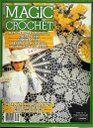 Magic crochet 31 - wang691566169 - Álbumes web de Picasa