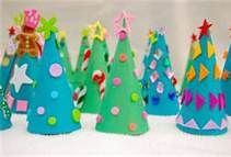 christmas crafts kids - Bing Images