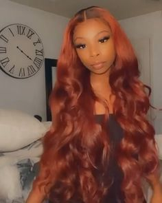 ideas cute ideas 2019 ideas bob ideas updos ideas upload photo free ideas long hair to school hairstyle ideas hairstyle ideas Baddie Hairstyles, Black Girls Hairstyles, Long Weave Hairstyles, Updos Hairstyle, Hairstyles Videos, Simple Hairstyles, Boho Hairstyles, Short Hairstyle, Everyday Hairstyles
