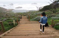 San Francisco: 10 Things to Do Off the Beaten Path