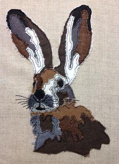 Applique Cushions, Wool Applique, Applique Patterns, Applique Quilts, Applique Designs, Quilt Patterns, Bird Applique, Embroidery Designs, Embroidery Applique