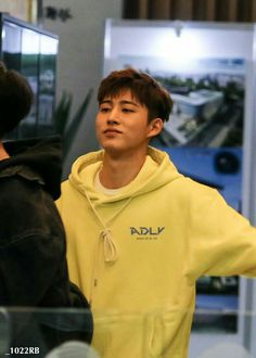 -risaxikon- Kim Hanbin Ikon, Ikon Kpop, Ikon Leader, Ikon Debut, My One And Only, Yg Entertainment, Boyfriend Material, K Idols, Boyfriends