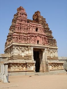 India - Vitthala Temple, Tailor Made holidays, Honeymoon Packages, adventure trips, tour operators, travel agents, Hire a cab, Upcoming Expeditions, Specialty lodging, hotels, accommodations, Flight tickets www.exploitrip.com #Exploitrip
