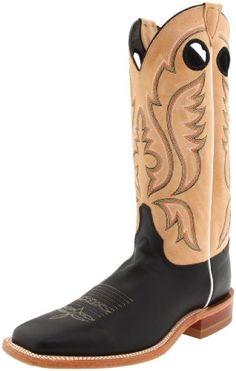 876c8238616c Justin Boots Men s U.S.A. Bent Rail Collection 13
