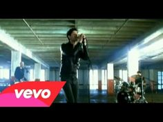 Music video by The Script performing The Man Who Cant Be Moved. YouTube view counts pre-VEVO: 866,260 (c) 2008 Sony BMG Music Entertainment (UK) Limited