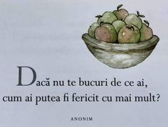 Star Of The Week, R Words, Spirituality, Romania, Quotes, Alice, Frases, Quotations, Spiritual