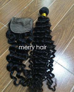 Email:merryhairicy@hotmail.com  Skypemerryhair05 Whatsapp:8613560256445 #brazilianhair#straighthair#virginstraighthair#bundlesdeal#bundles#wholesalehair#hairporn#hairdiva#virginhair#virginstraighthair#virginhumanhairh#rawhair#peruvianhair#indianhair#unprocessedhair#haironhand#hairforsale#girl#women