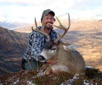 Kodiak Bear Hunting & Brown Bear Hunts in Alaska | Ugashik Lake and Kodiak Bear Camp