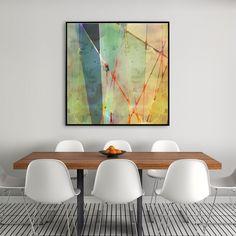 ALTA VISTA MIXGALLERY ,abstract,wallart,canvas,canvas print,home decor, wall,framed prints,framed canvas,artwork,art