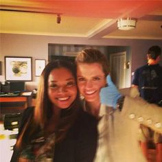 #605 #castle #bts #stanakatic