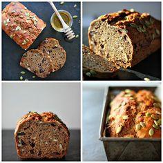 Recipe for banana bread is up on the blog. Link in profile #vegan #veganfood #veganfoodshare #vegansfig #whatveganseat #glutenfree #befitfood #healthy #healthyfood #recipe #foodshare #breakfast #FF #foodoftheday #sharefood #nomnomnom