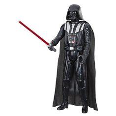 Bounty Hunter Fett Star Wars Glossy Black License Plate Frame Put Captain Solo.